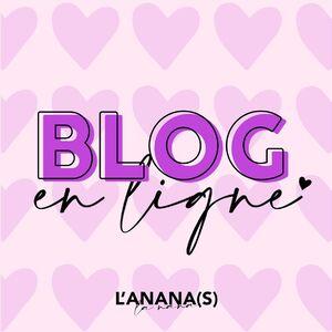 Si fière de vous annoncer que notre blog est en ligne .. Des conseils mode et déco, les tendances, et mêmes des tutos.  N'hésitez pas à nous dire ce que vous aimeriez voir ou lire sur notre blog. Allez faire un tour, donnez nous votre avis…  Bonne soirée les nanas 🍍✨ #blog #boutiquelananas #conseilmode #conseil #tutos #bordeaux