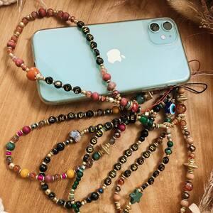 Les (re)voici ! 🙏🍍 Ceux qui sont sans cesse en rupture sont de nouveaux disponibles sur www.boutique-lananas.com.. 💕  #bijouxdetel #bijouxportable #bijouxtelephone #bijouxiphone #bordeaux #boutiquelananas