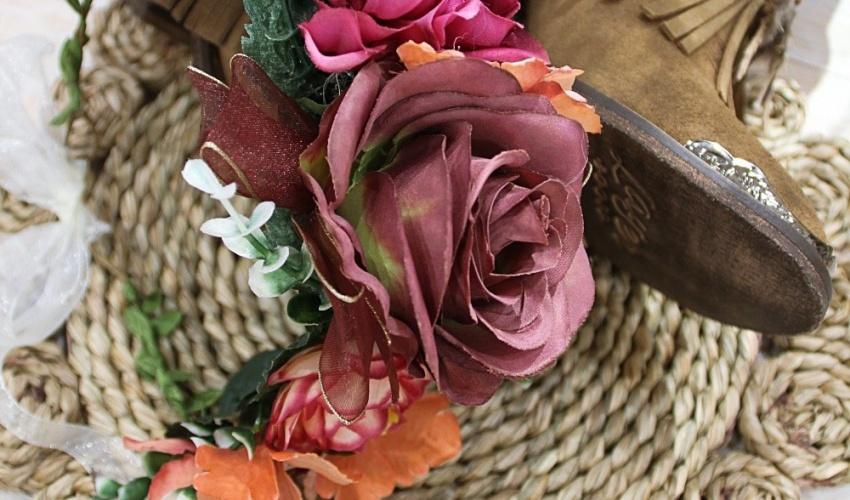 couronne-de-fleurs-boheme-fleurs2